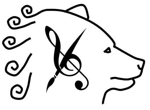Ullbjörnen's Webshop